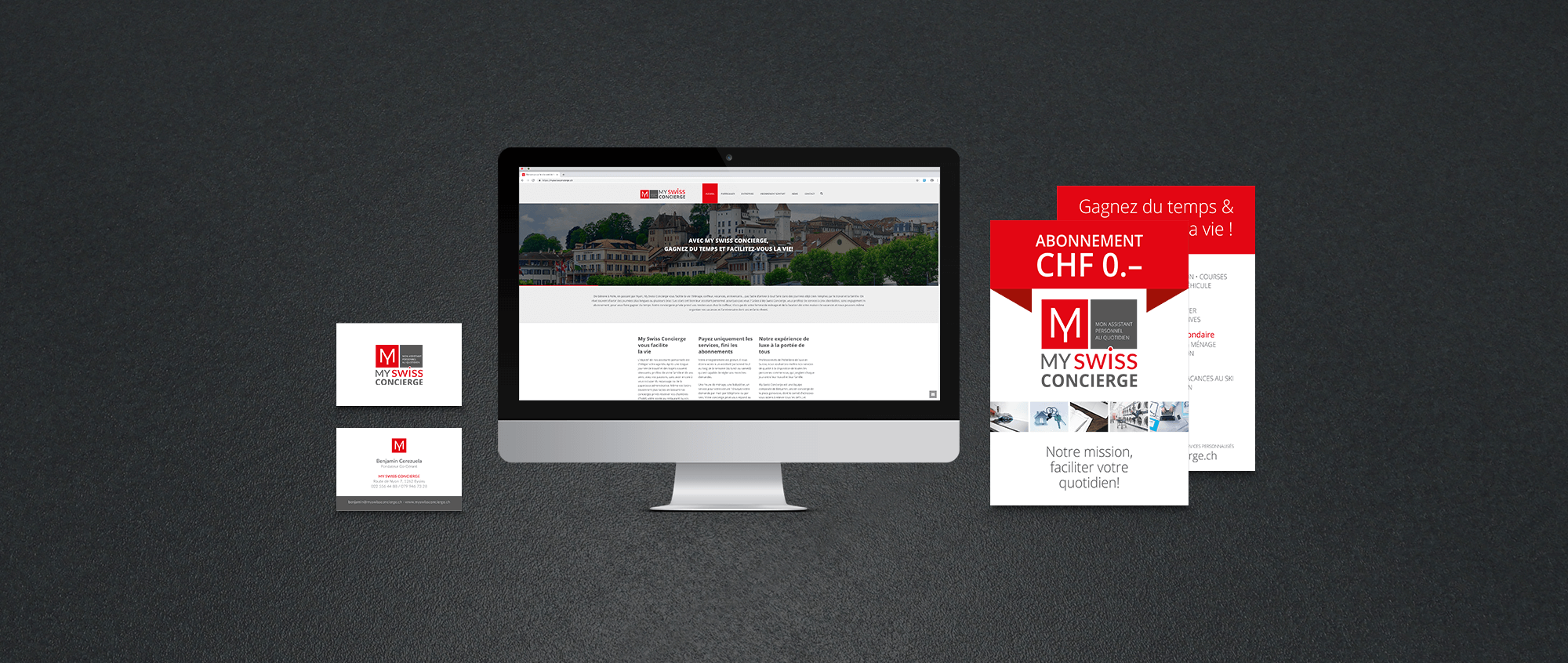myswissconcierge-slider-inter-projet2