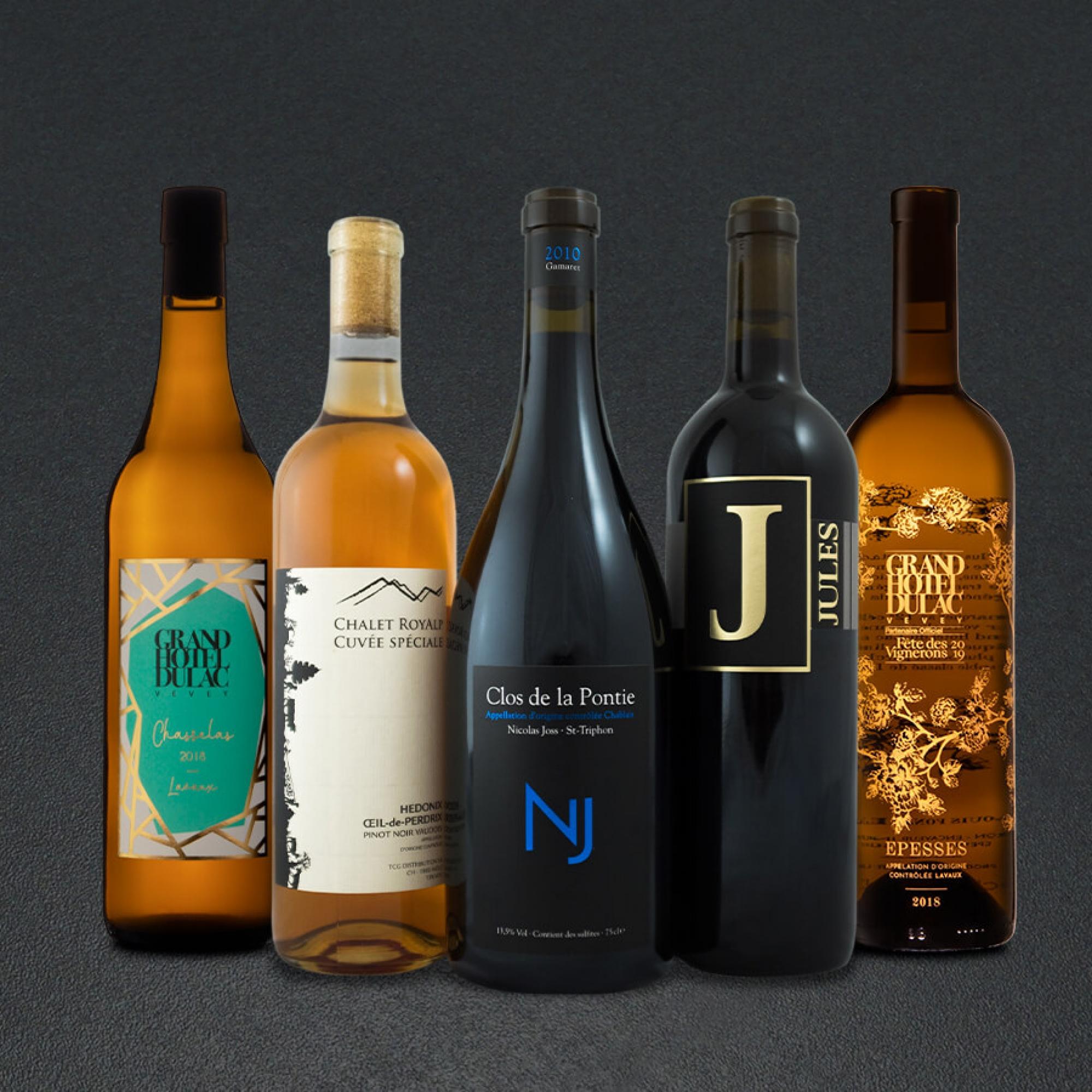 bouteille-slider