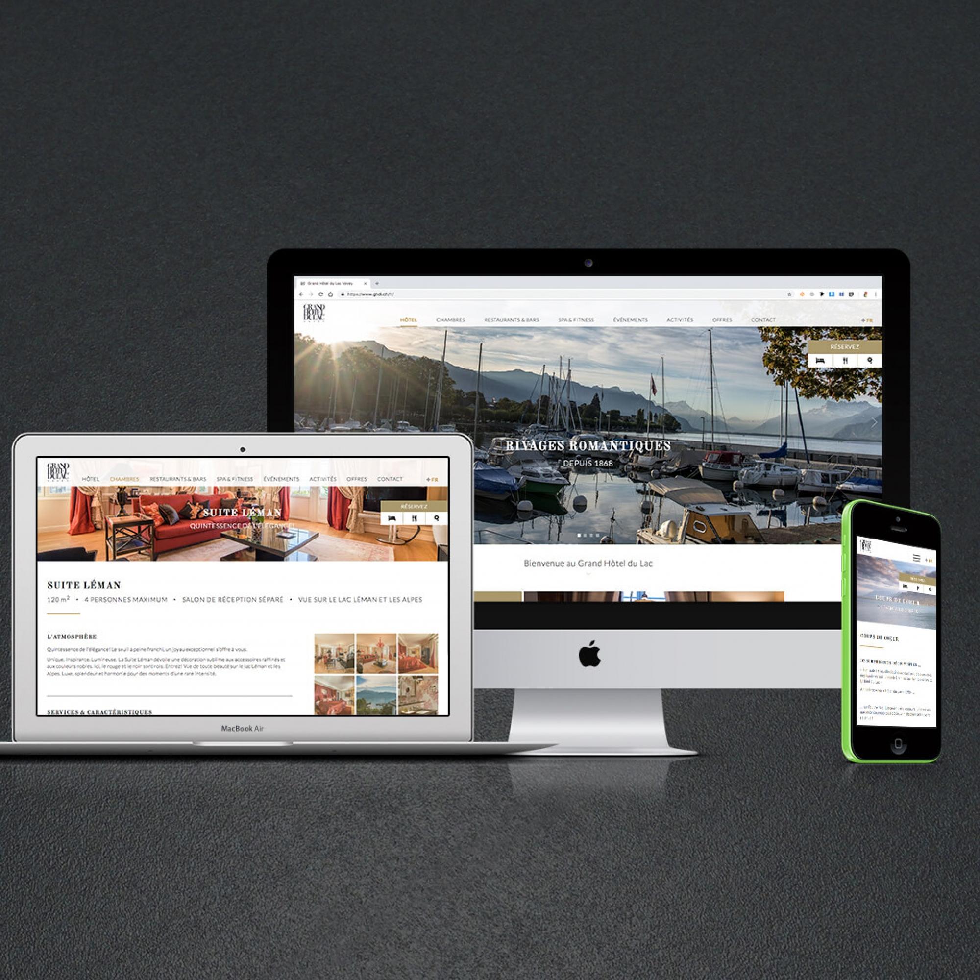 site-internet-ghdl
