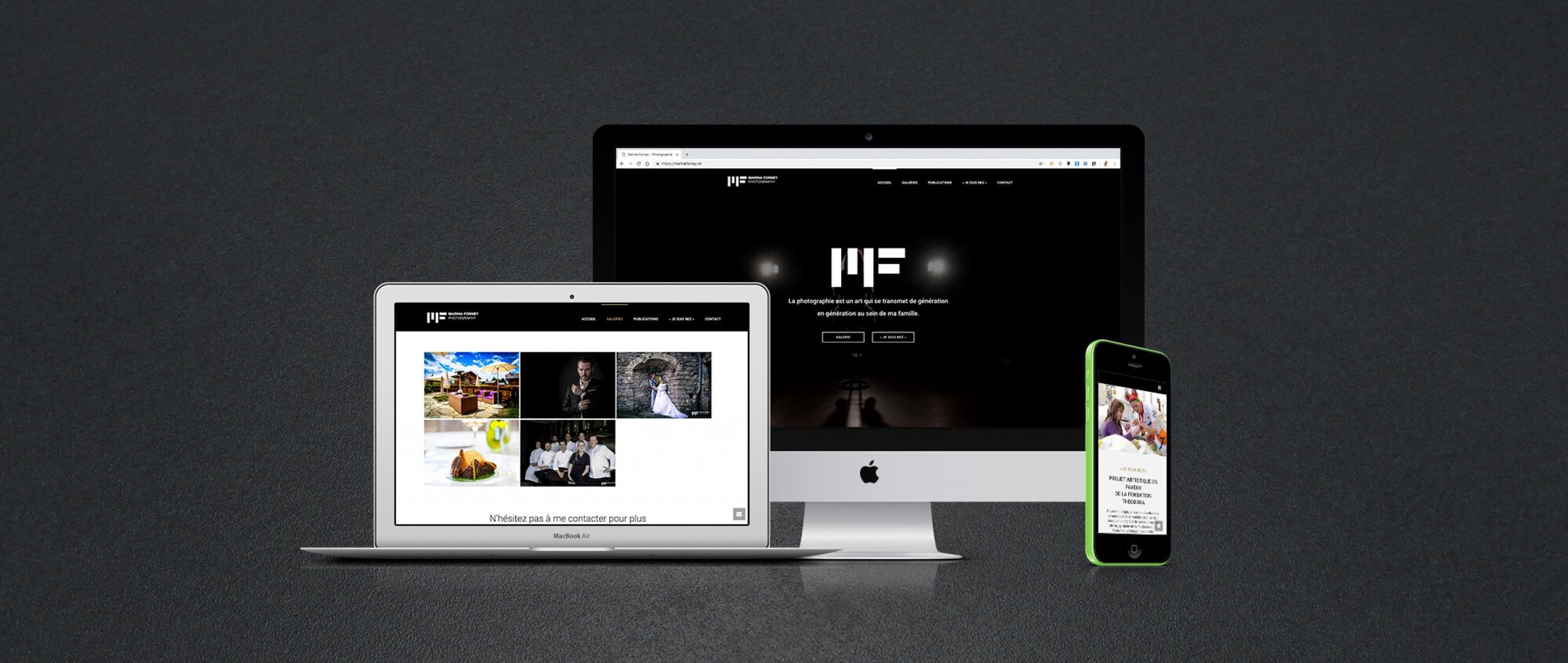 site-internet-marina